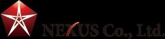 nexus-tokyo